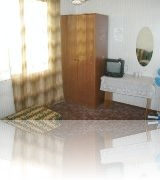 Гостиница САМОТЛОР 5